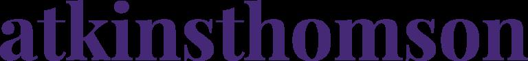 atkinsthomson