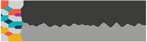 Genetix-Healthcare-Logo